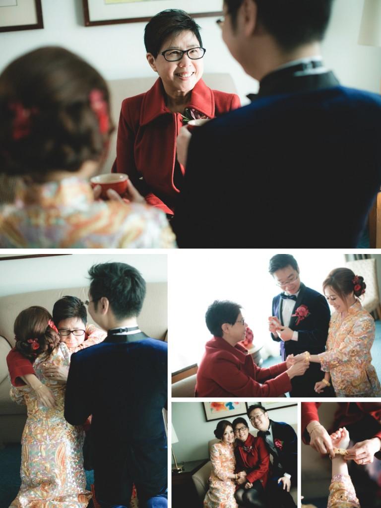 mingyungphoto-20151220-0019