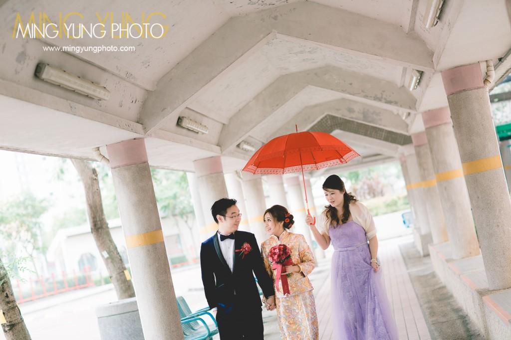 mingyungphoto-20151220-0022