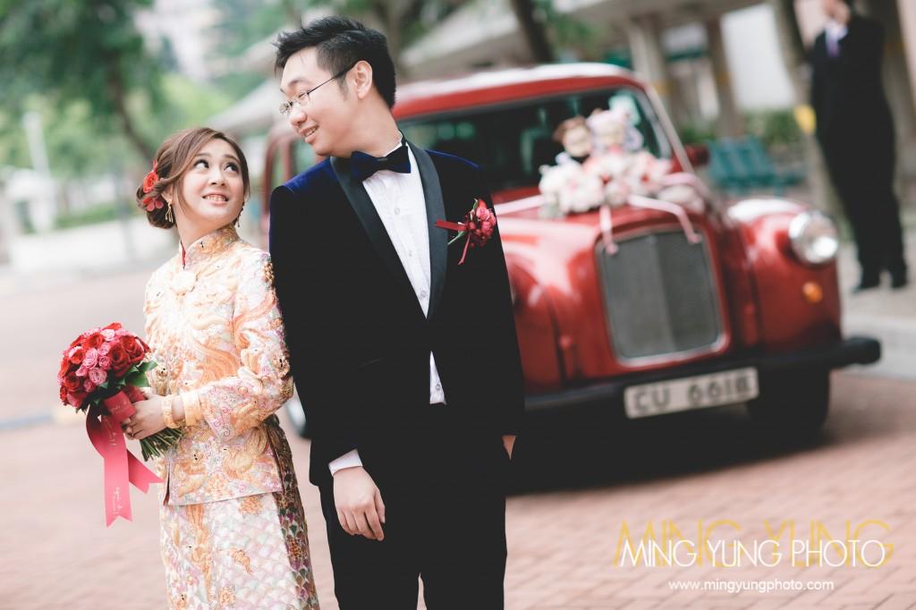 mingyungphoto-20151220-0024