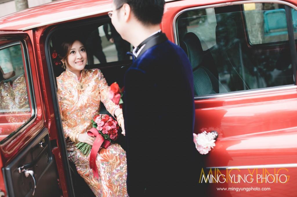 mingyungphoto-20151220-0026