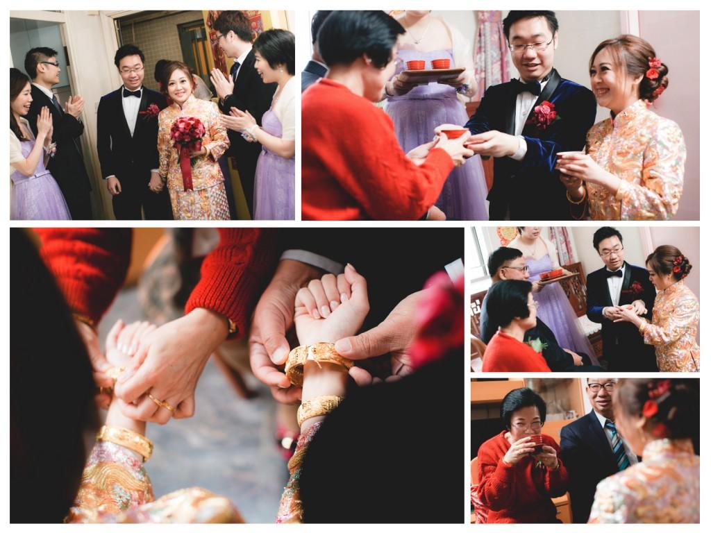 mingyungphoto-20151220-0027