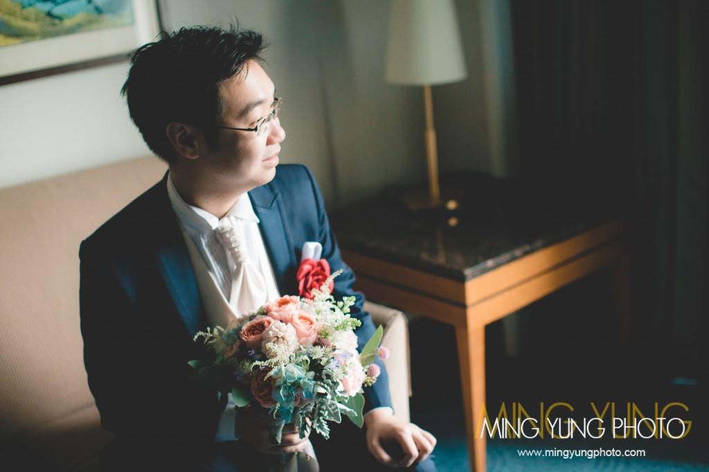 mingyungphoto-20151220-0030