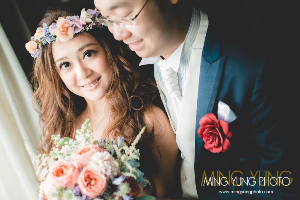 mingyungphoto-20151220-0032