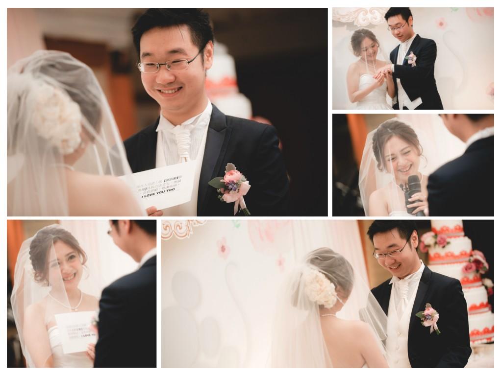 mingyungphoto-20151220-0035