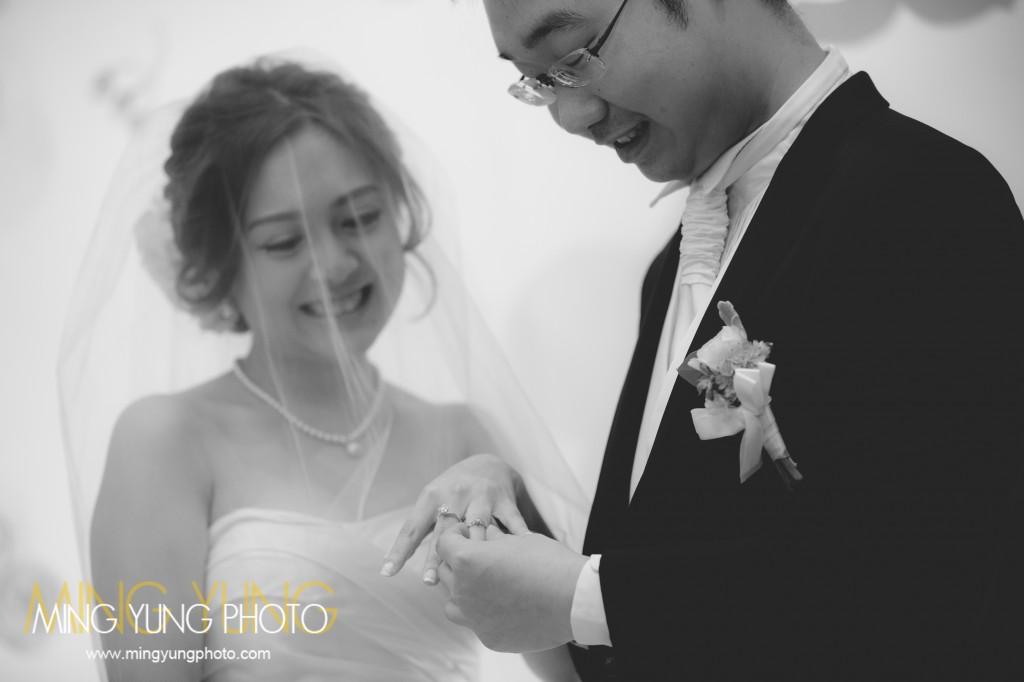 mingyungphoto-20151220-0036