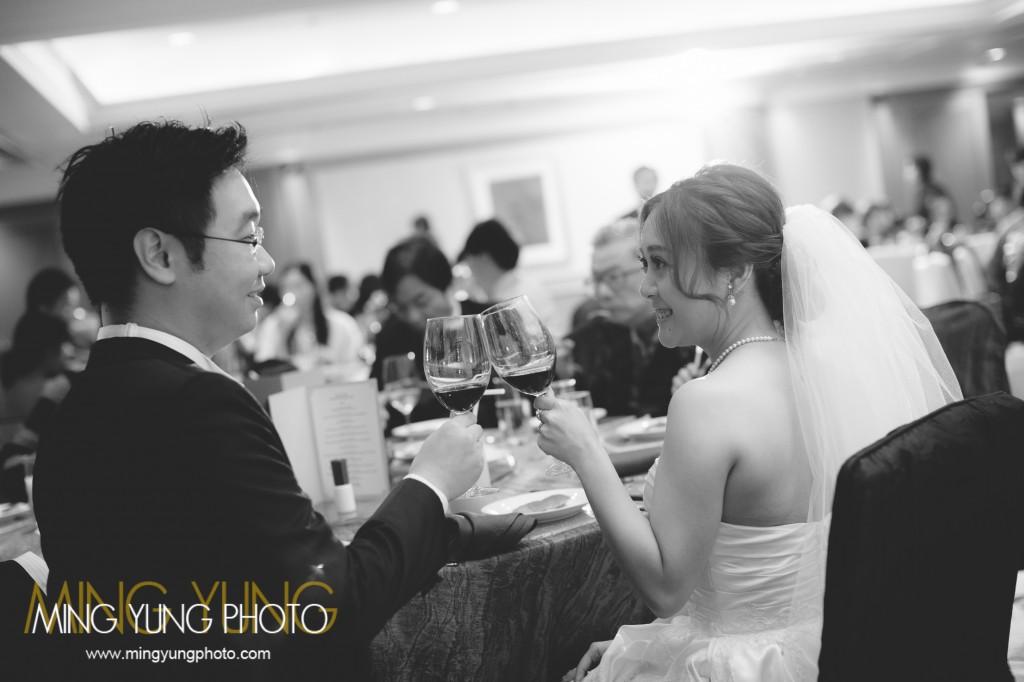 mingyungphoto-20151220-0038