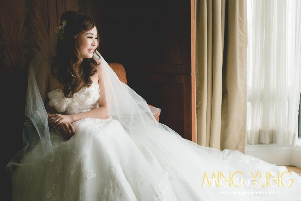 mingyungphoto-20150926-0001