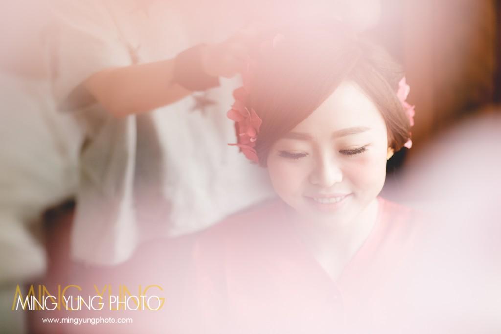 mingyungphoto-20150926-0002