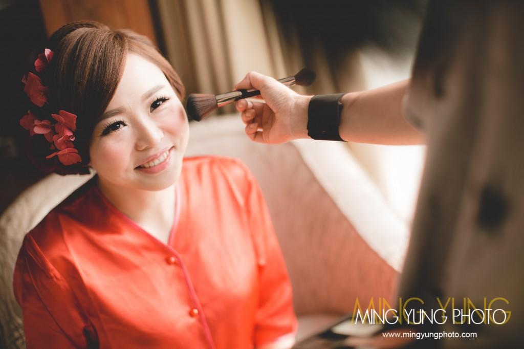 mingyungphoto-20150926-0004