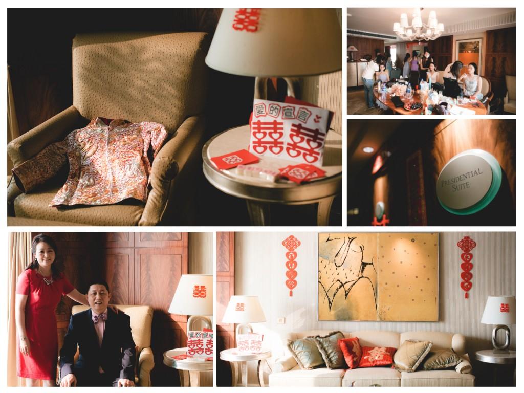 mingyungphoto-20150926-0005