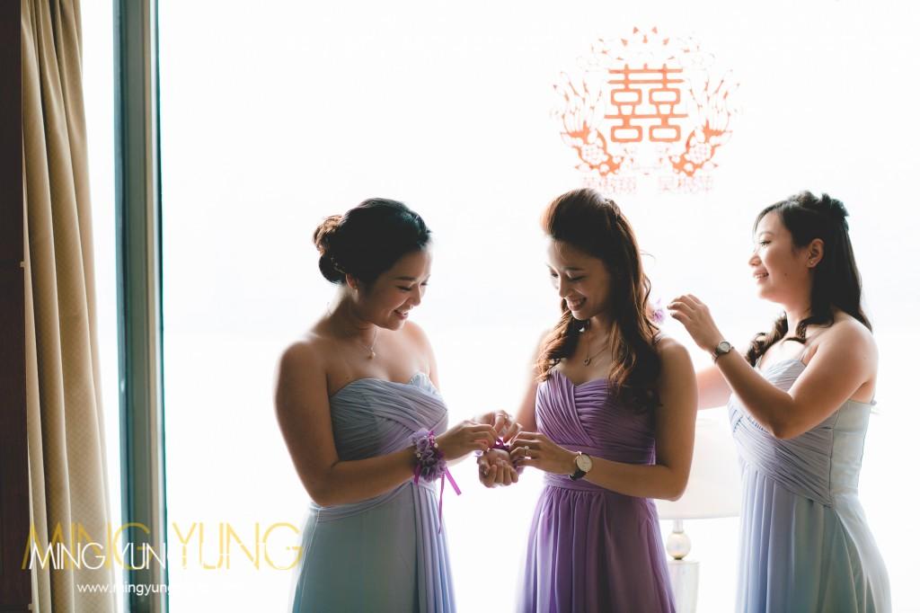 mingyungphoto-20150926-0007