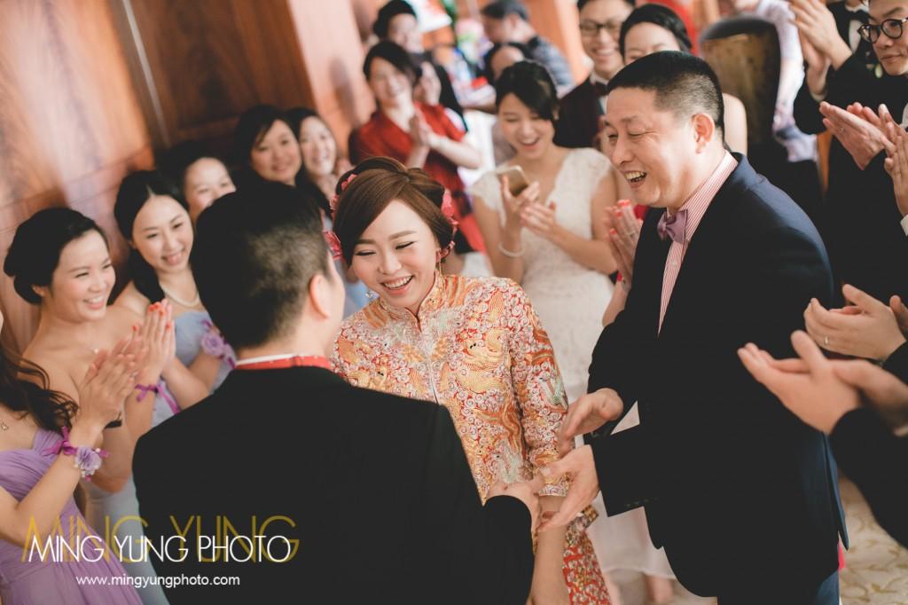 mingyungphoto-20150926-0017