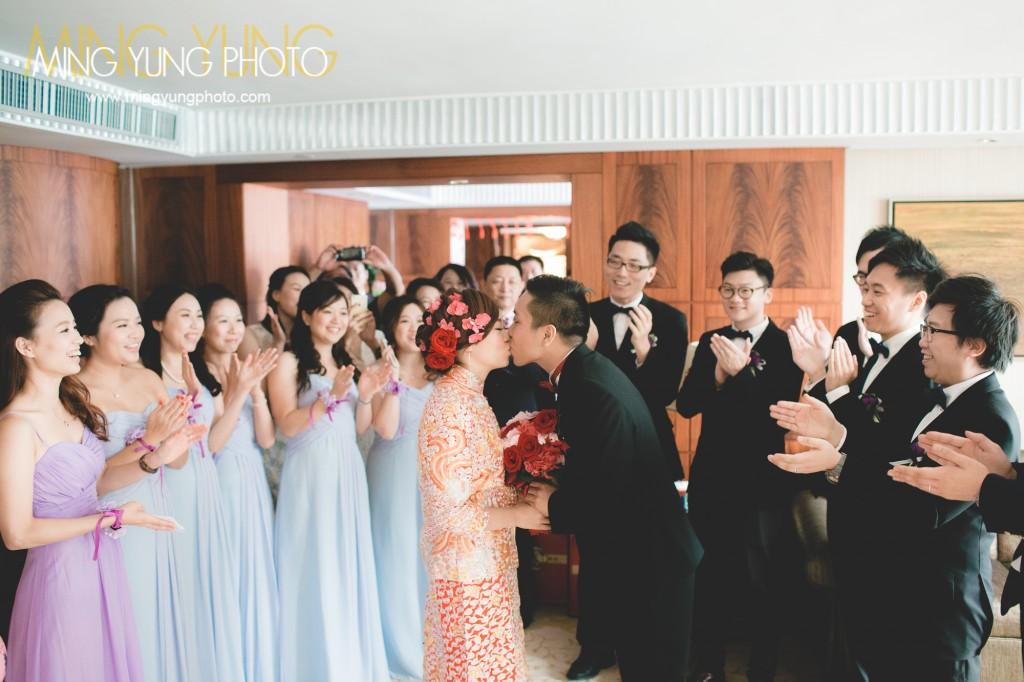 mingyungphoto-20150926-0018