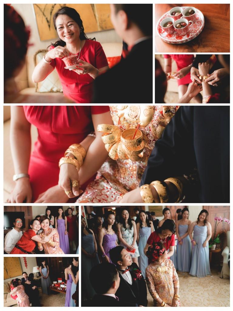 mingyungphoto-20150926-0020