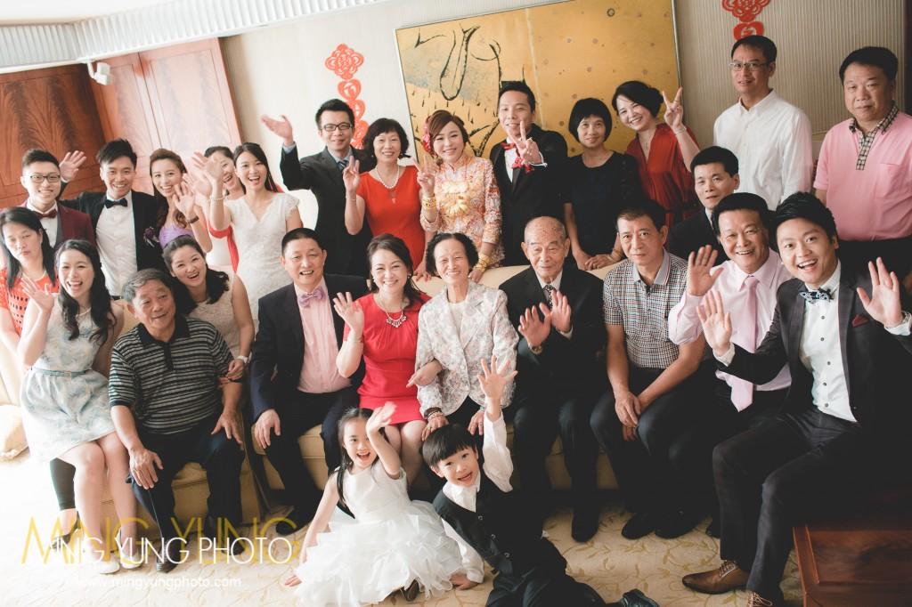 mingyungphoto-20150926-0022