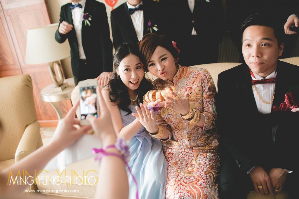 mingyungphoto-20150926-0025