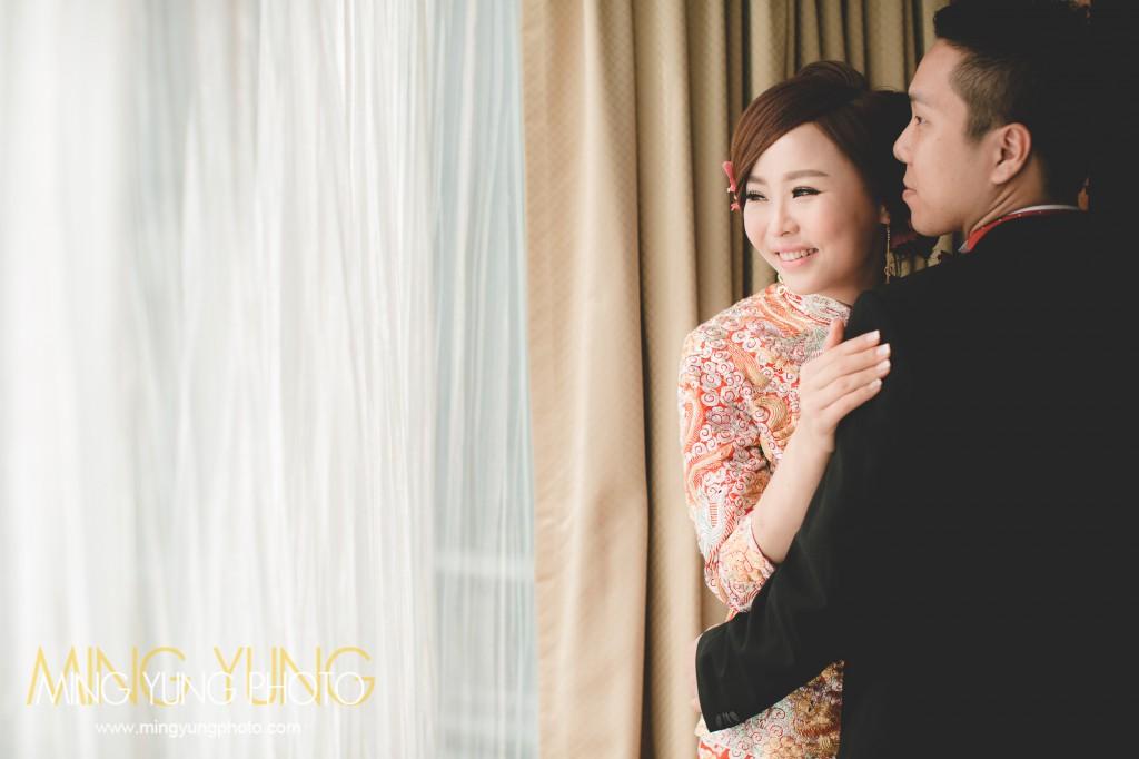 mingyungphoto-20150926-0026