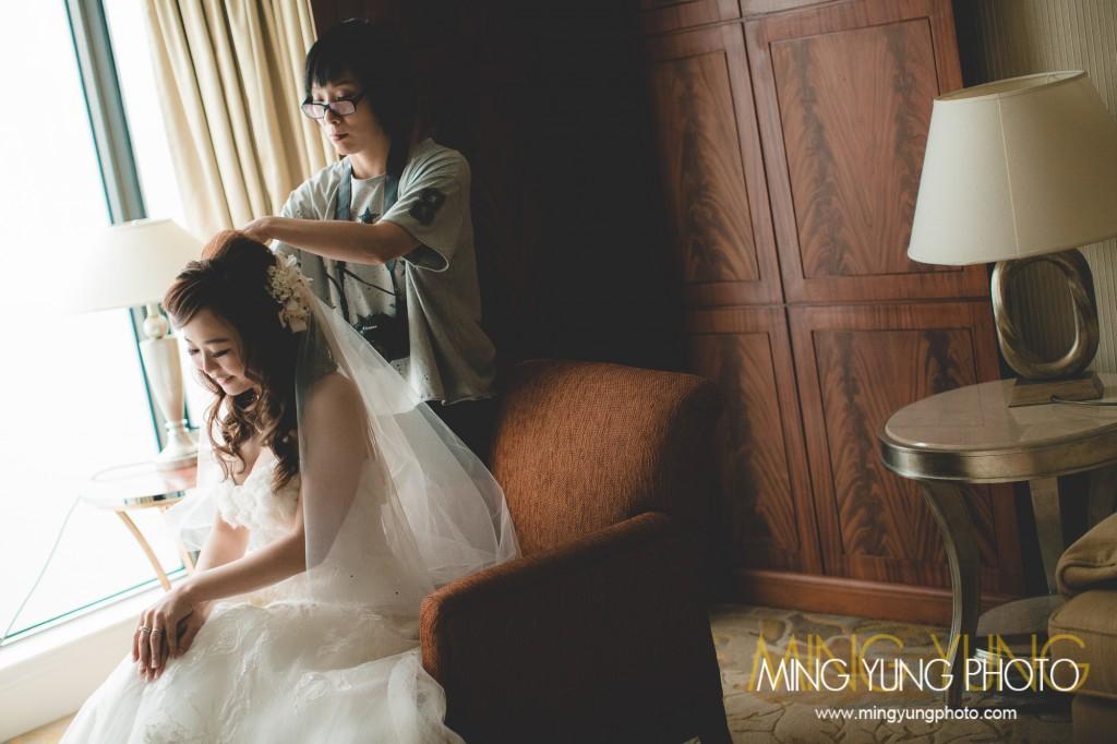 mingyungphoto-20150926-0029