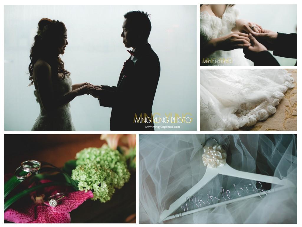 mingyungphoto-20150926-0030
