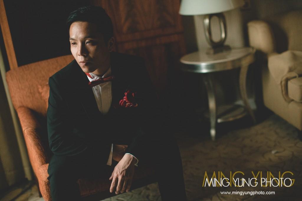 mingyungphoto-20150926-0031