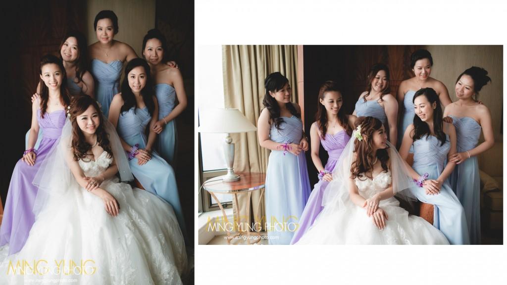 mingyungphoto-20150926-0034