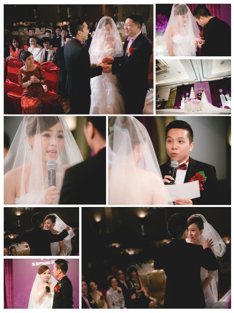 mingyungphoto-20150926-0036