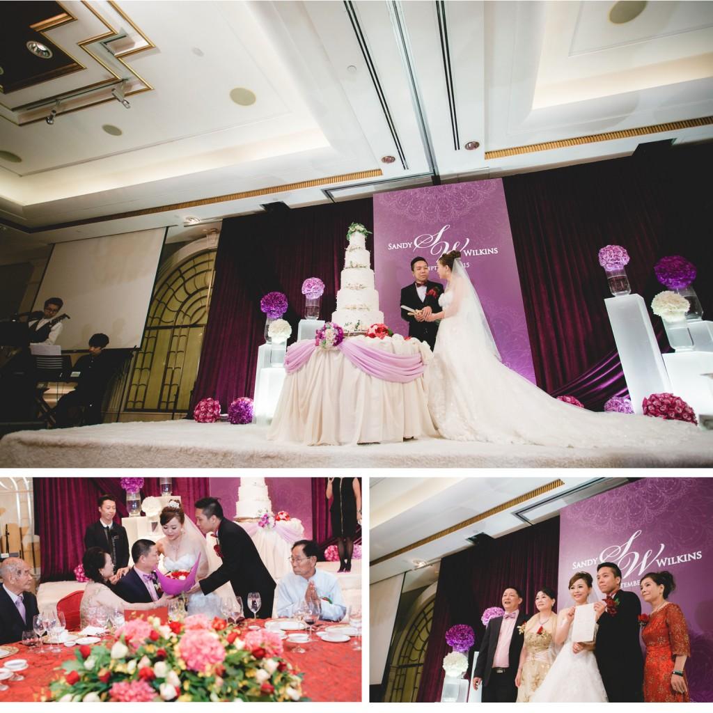mingyungphoto-20150926-0038