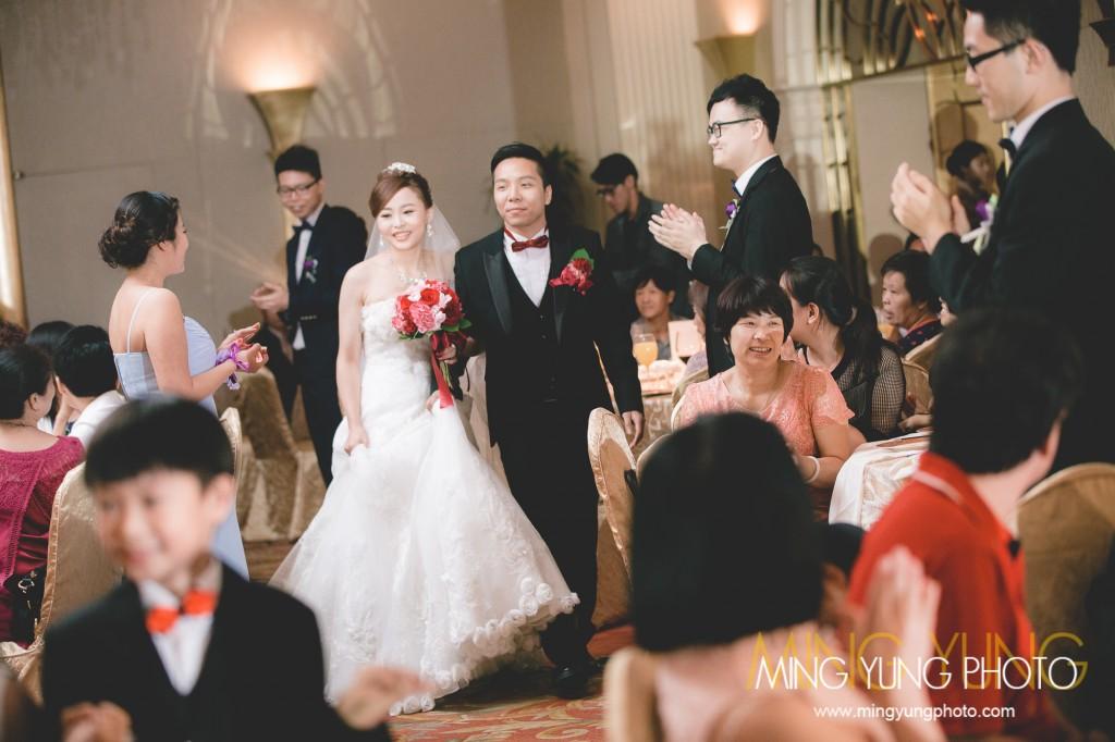 mingyungphoto-20150926-0039