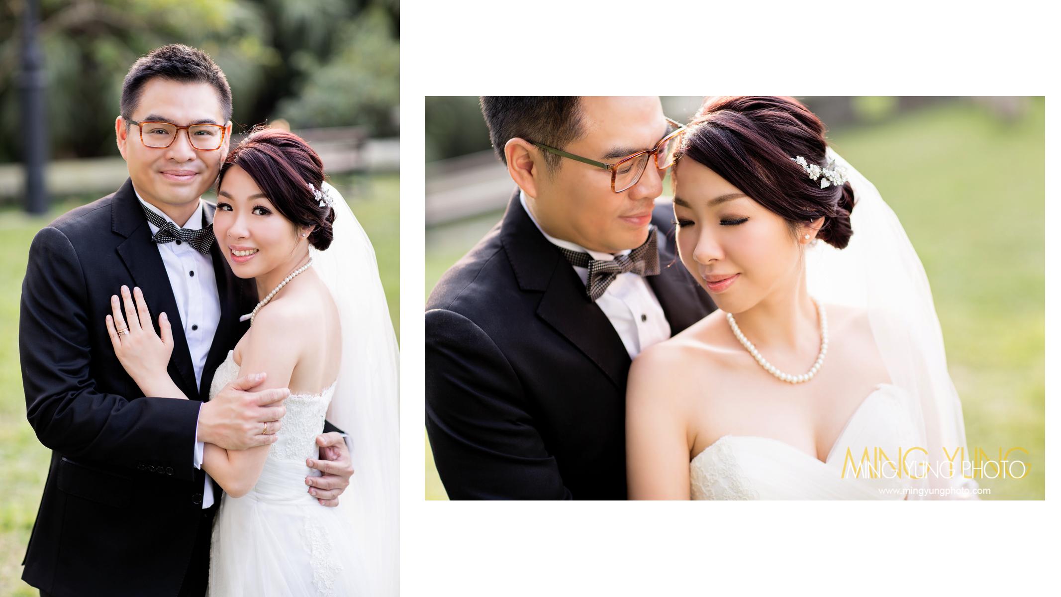 mingyungphoto-20151020-0010