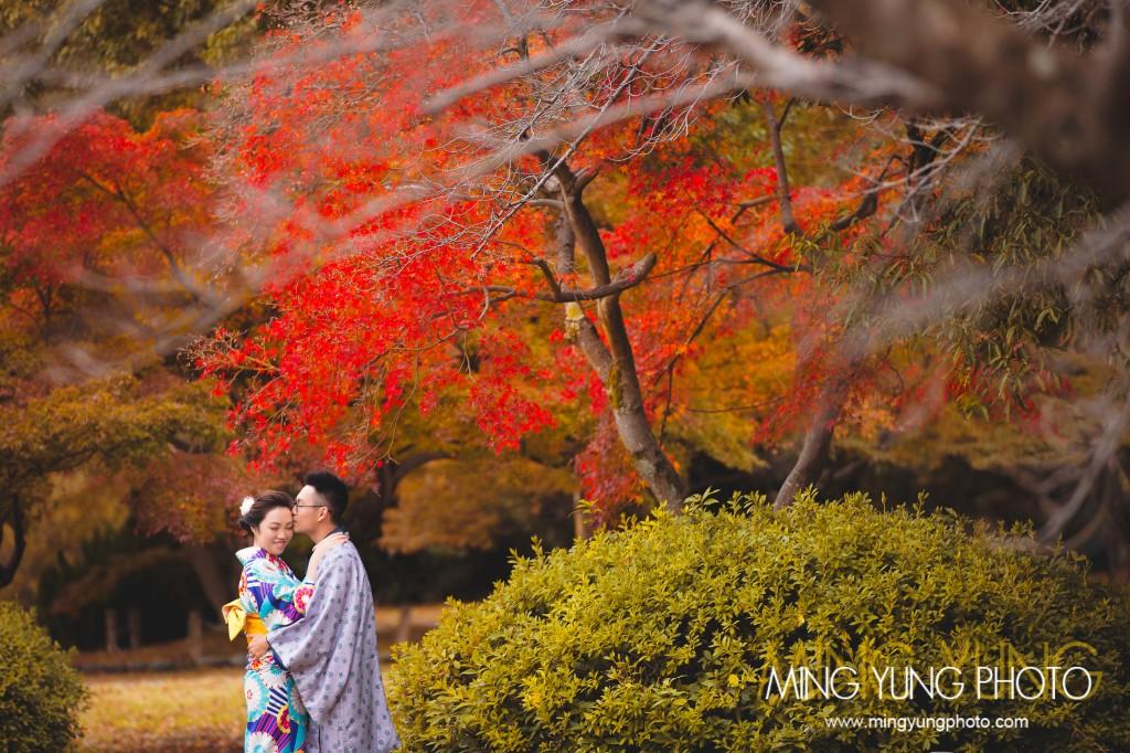 mingyungphoto-20151119-0001