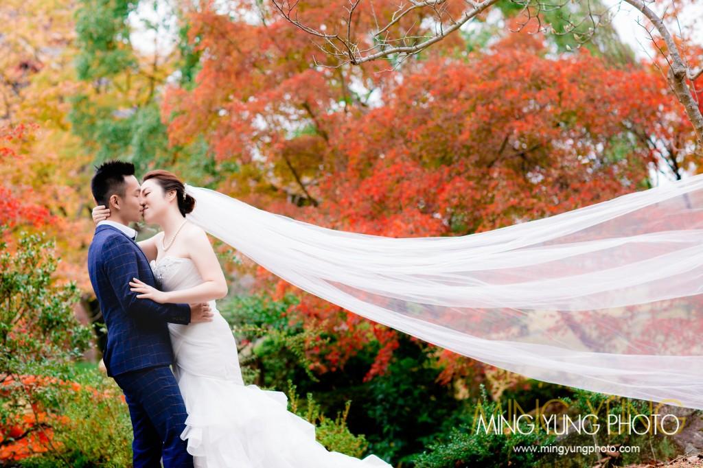 mingyungphoto-20151119-0002