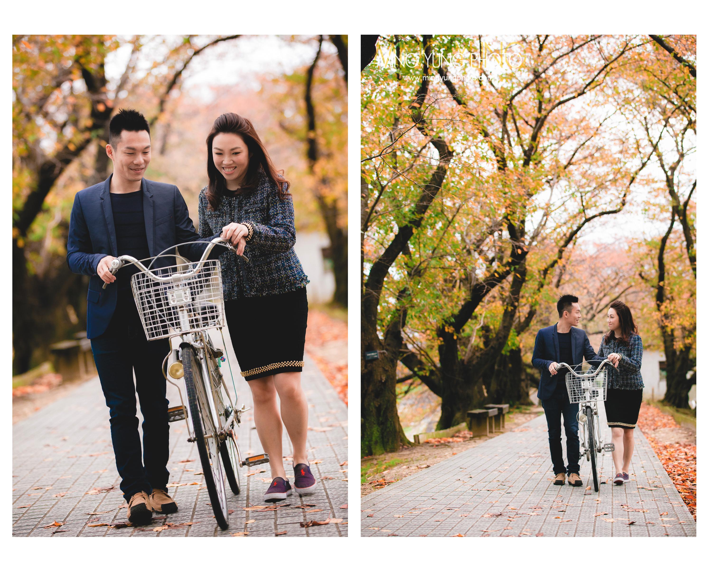 mingyungphoto-20151119-0004