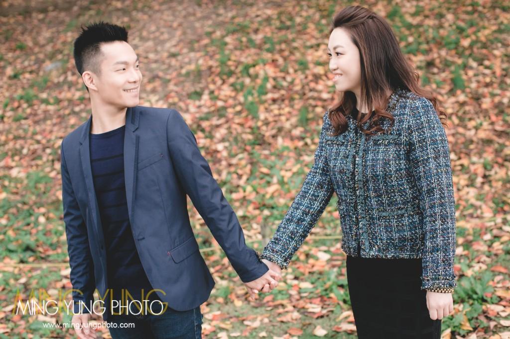 mingyungphoto-20151119-0006
