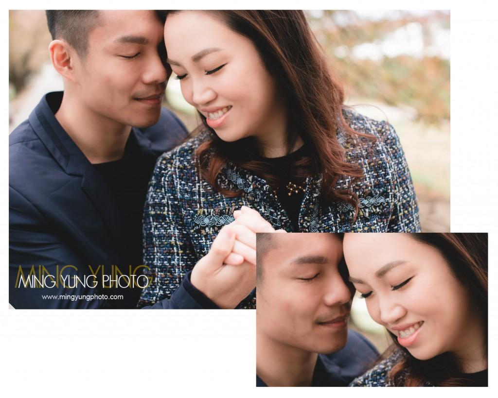 mingyungphoto-20151119-0007