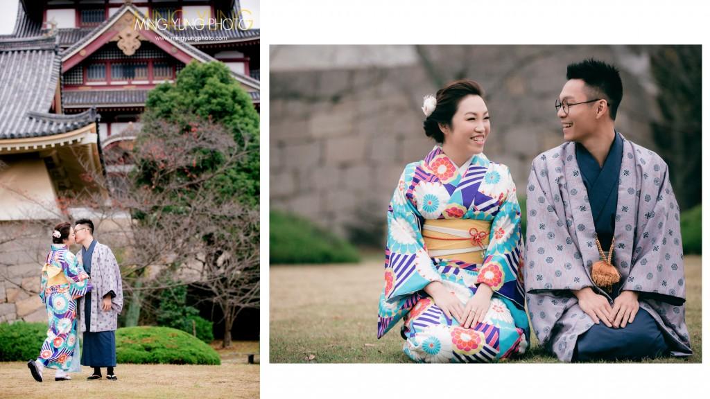 mingyungphoto-20151119-0010