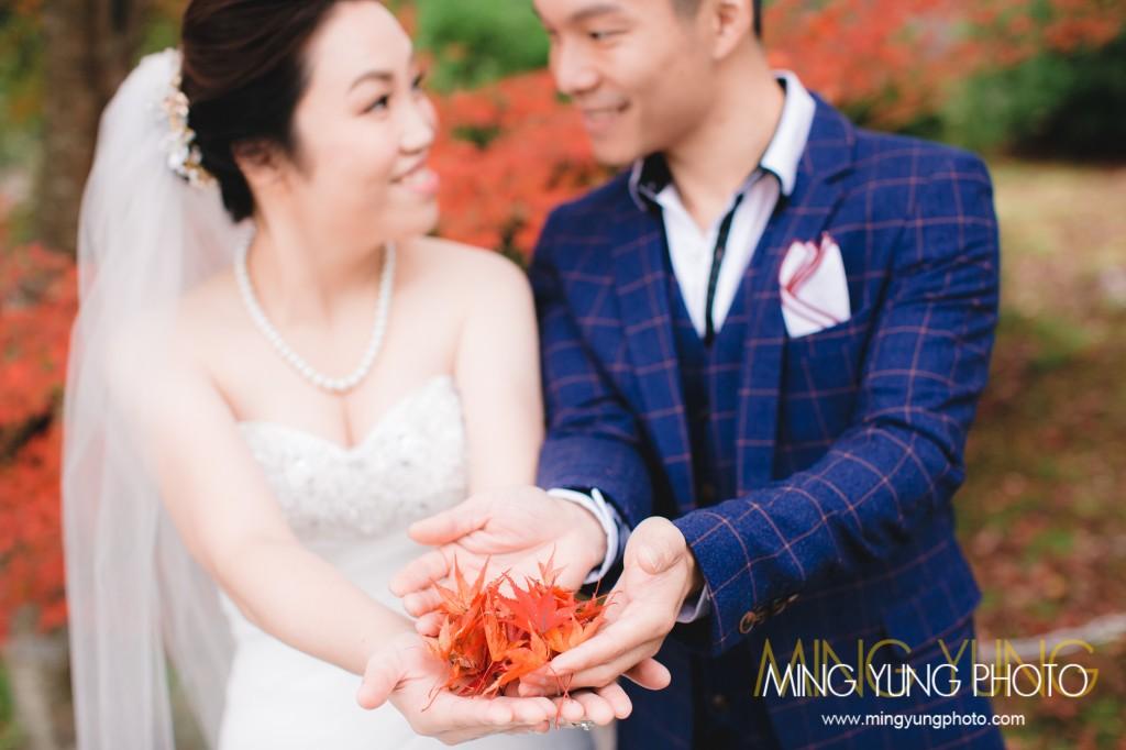 mingyungphoto-20151119-0013
