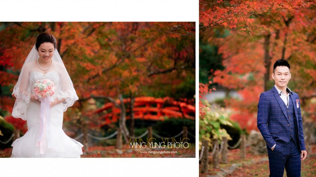 mingyungphoto-20151119-0014