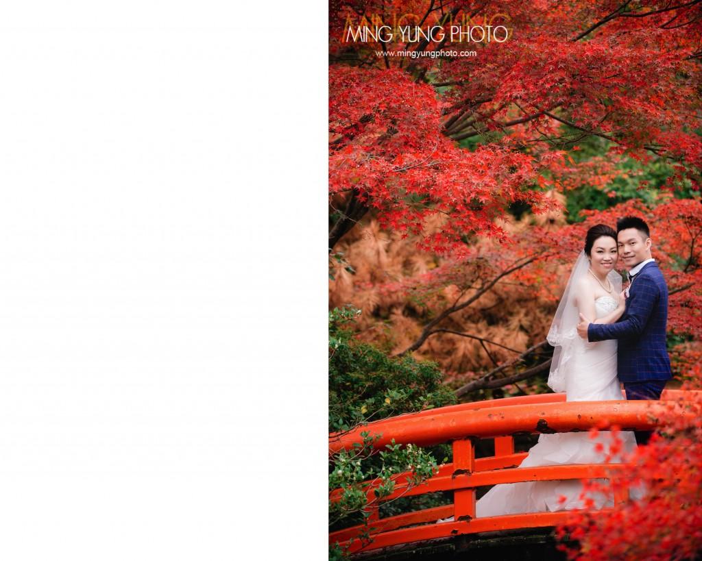 mingyungphoto-20151119-0017