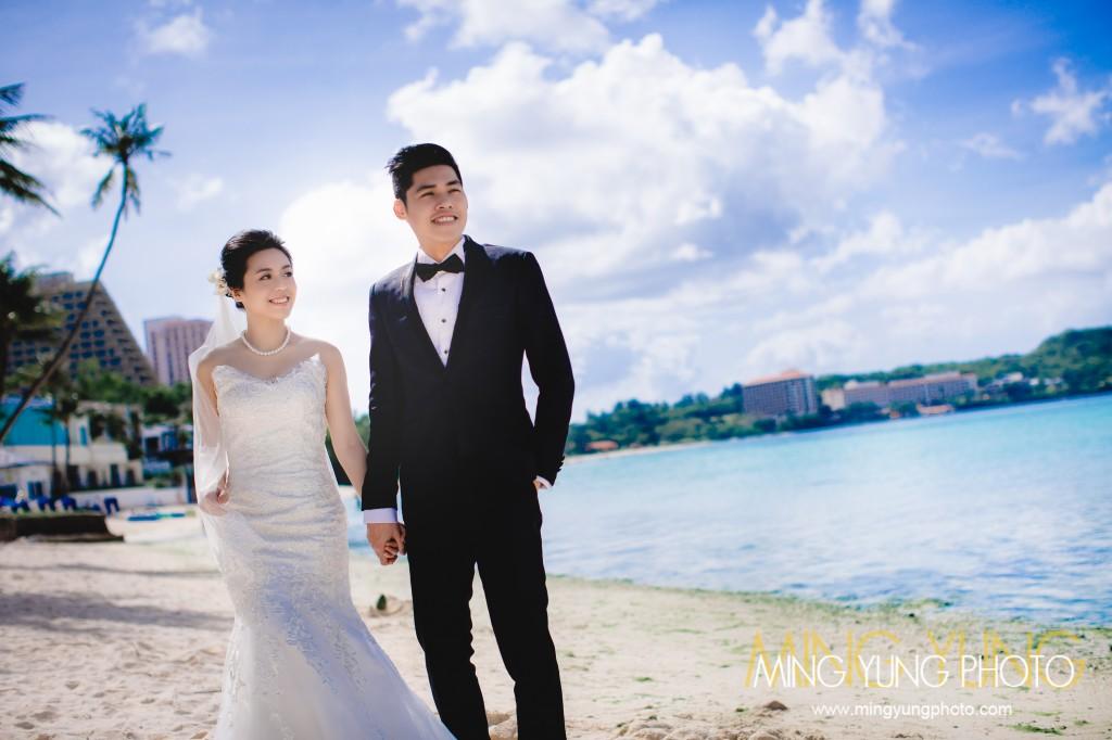 mingyungphoto-20151214-0026