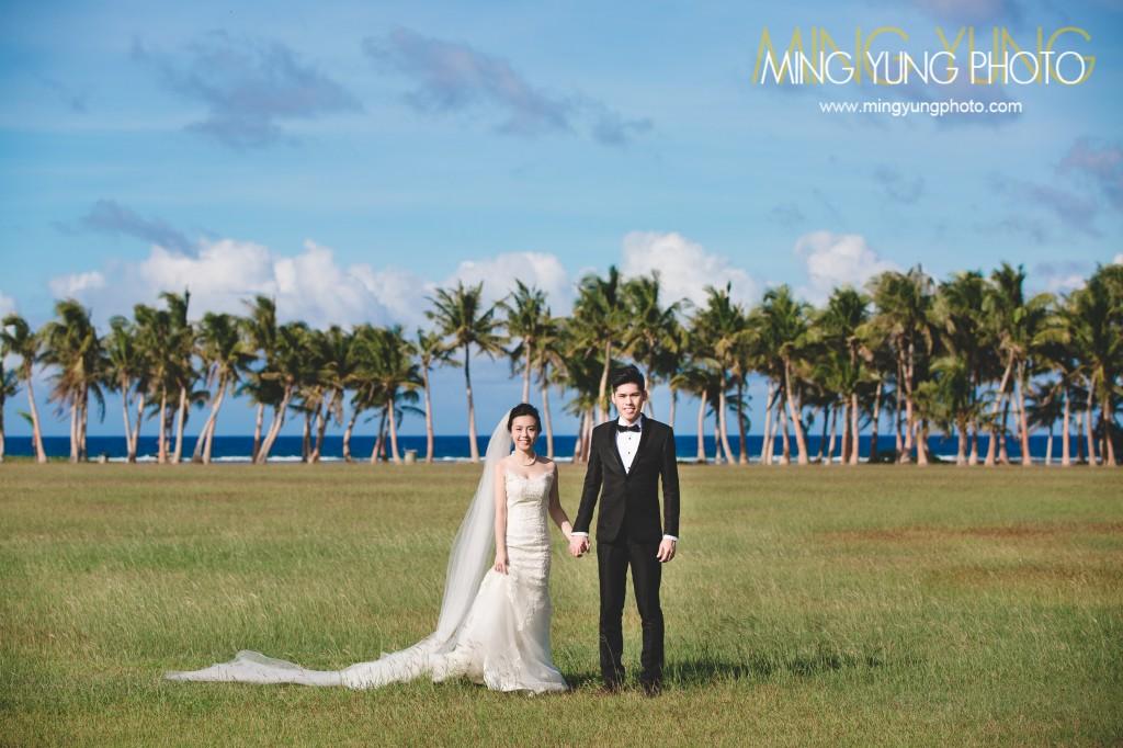 mingyungphoto-20151214-0035