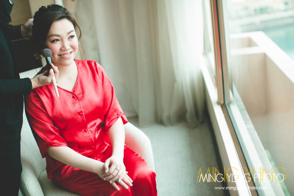 mingyungphoto-20160313-0002