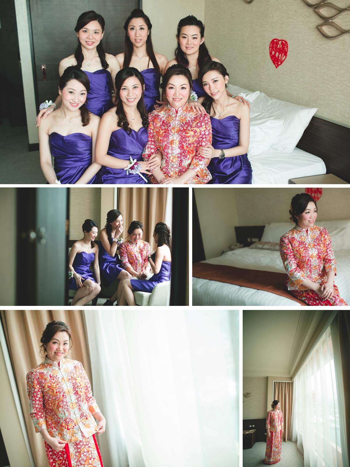 mingyungphoto-20160313-0007