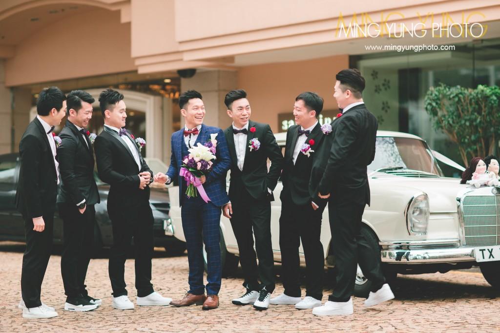 mingyungphoto-20160313-0009