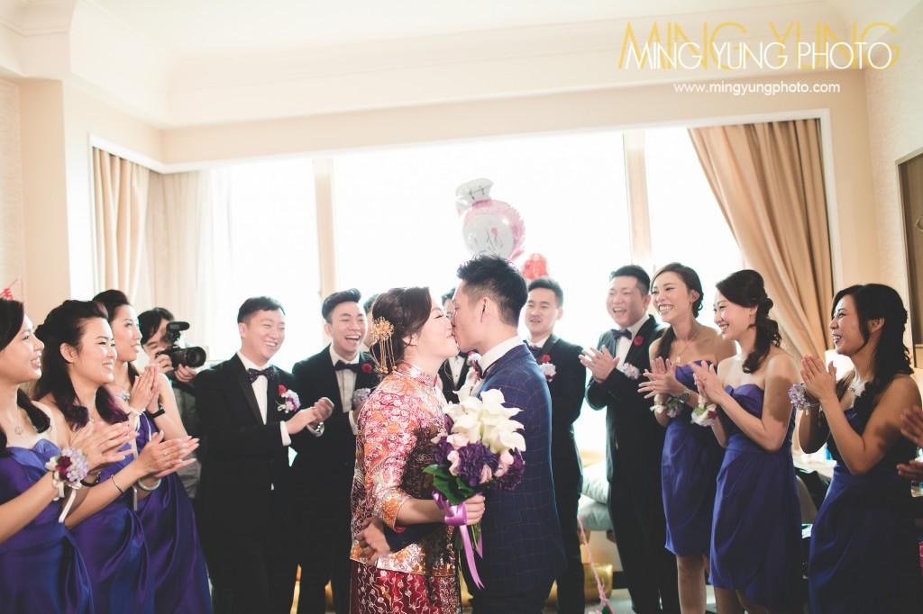 mingyungphoto-20160313-0013