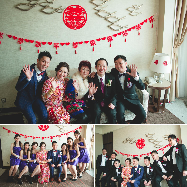 mingyungphoto-20160313-0015