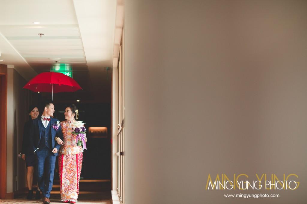 mingyungphoto-20160313-0017