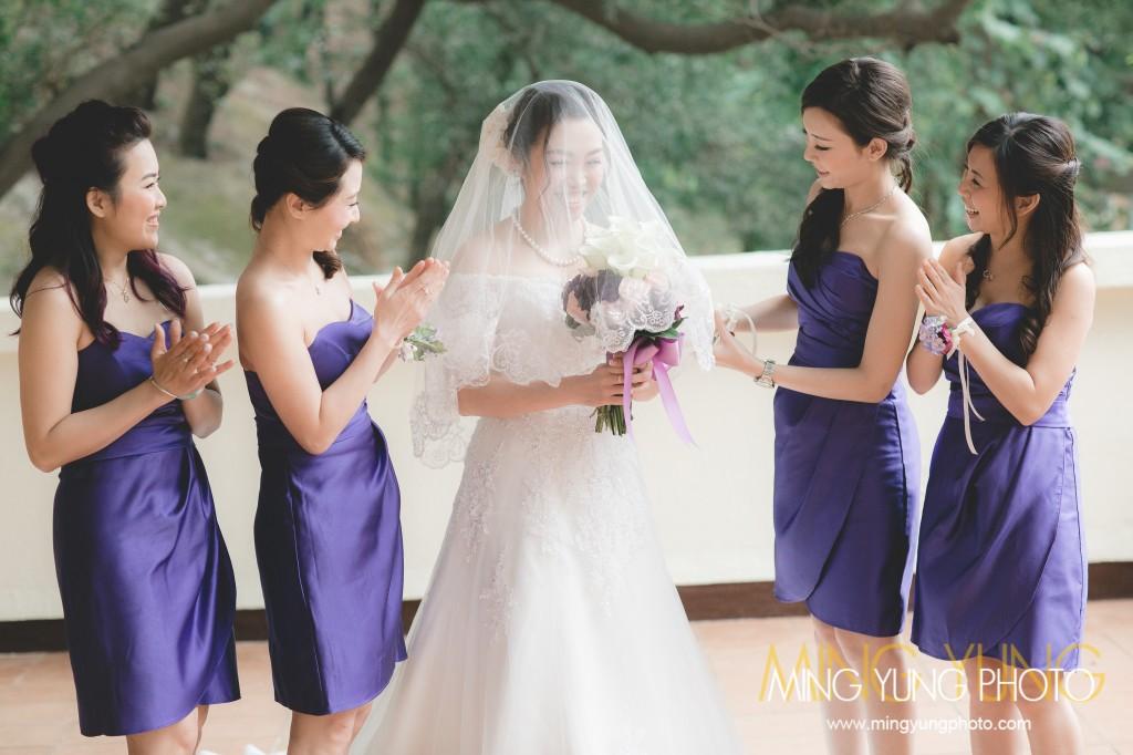 mingyungphoto-20160313-0024