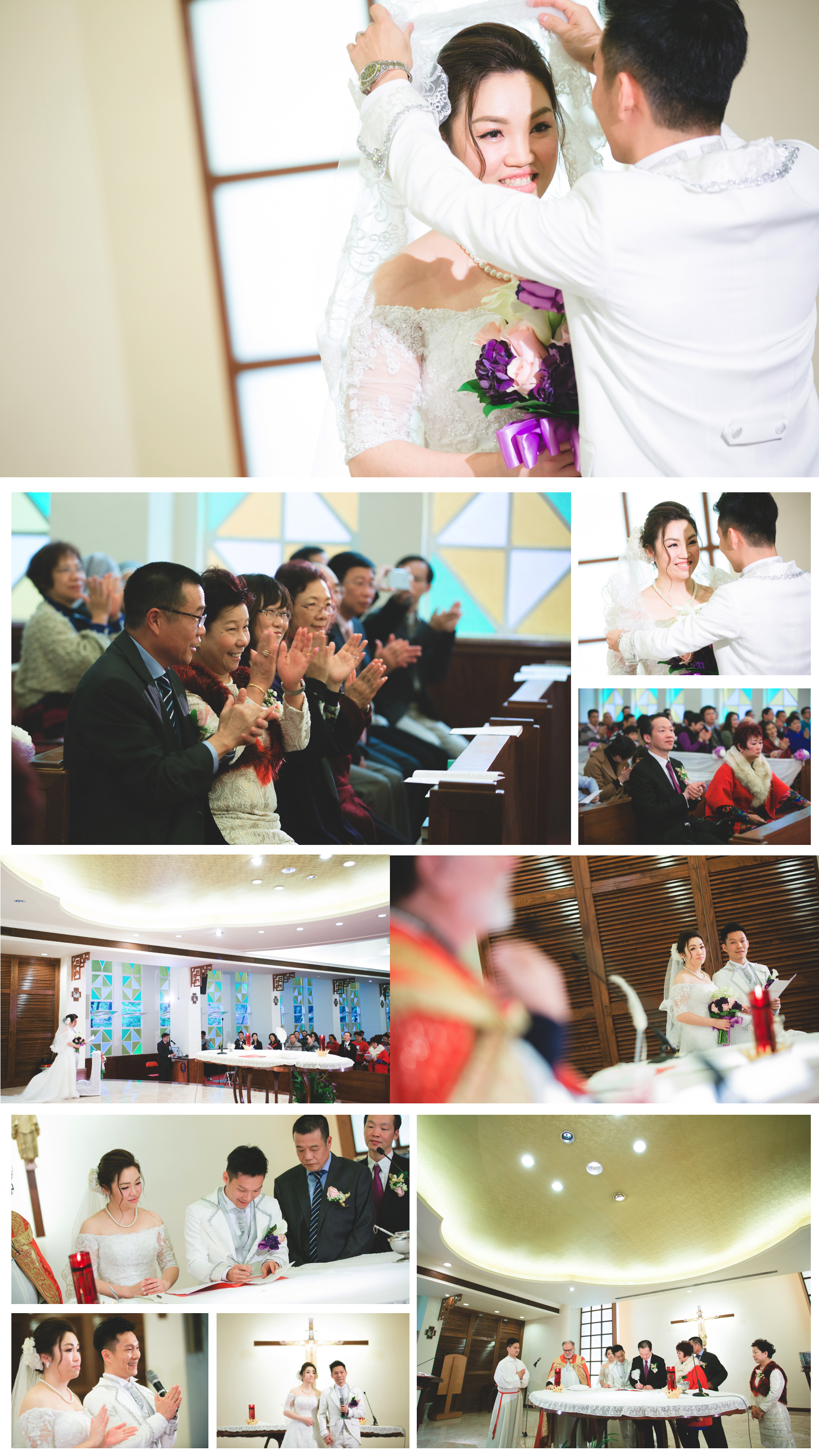 mingyungphoto-20160313-0026