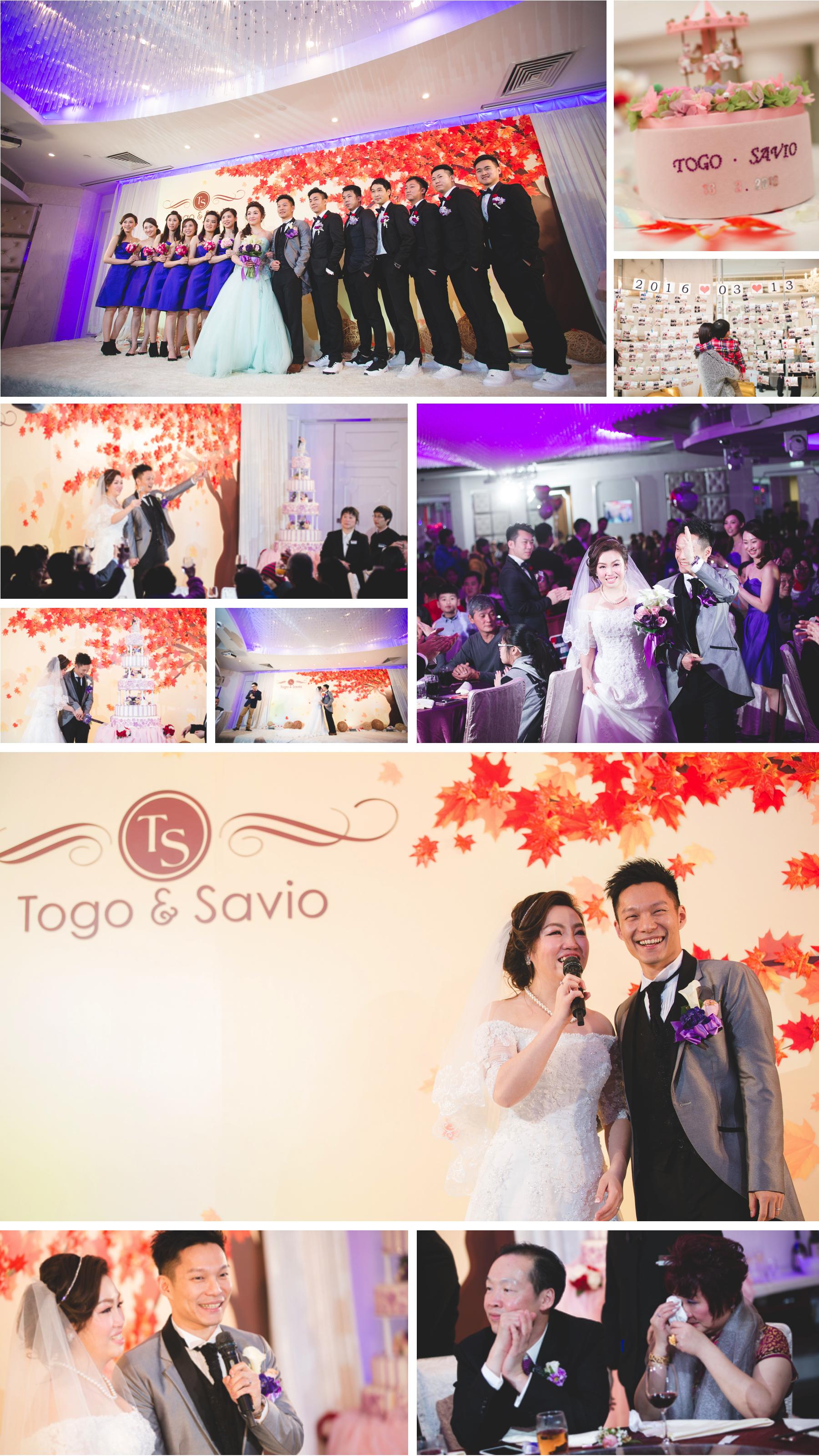 mingyungphoto-20160313-0029