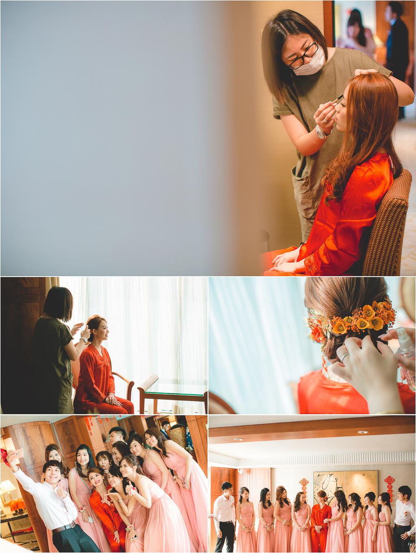 mingyungphoto-201605090002
